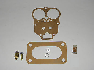 KIT Revisione Carburatore Weber 32 34 DHS FIAT 124