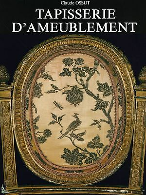 Tapisserie d'Ameublement, Tapestry of Furnishing