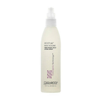 Root 66 Directional Lifting Spray 8.5OZ