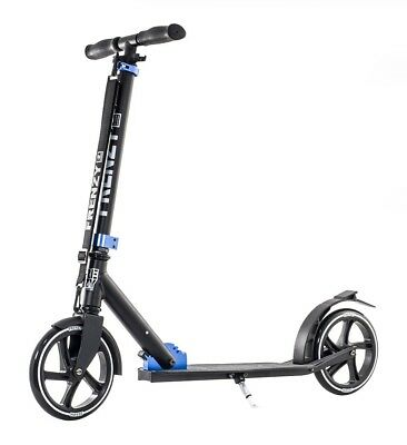 Frenzy FR205 Recreational Scooter