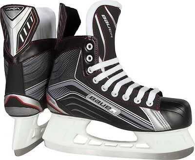 Bauer Vapor X200 Ice Skates - Junior / Senior Sizes Available