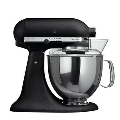 Robot da Cucina Artisan KitchenAid Kitchen Aid