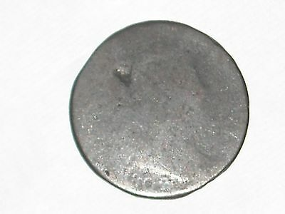 1802 Draped Bust Large Cent * Circulated US Coin *