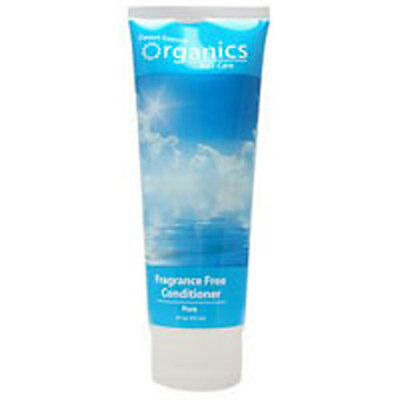 Fragrance Free Conditioner Fragrance Free 8 OZ
