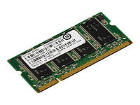 NEW! HP Inc. Q7722-67951 256MB Memory DIMM
