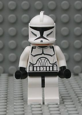 LEGO® Star Wars™ Clone Trooper - from 8014