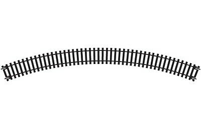 Hornby R607, Double Curve 2nd Radius