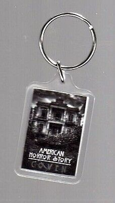 American Horror Story ...coven..keyring / Keychain