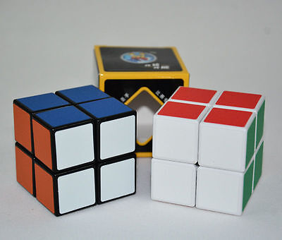 Wholesale Magic Cube Game the puzzle Ultra-Smooth Twist Rubic's Rubiks Rubix toy