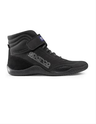 Sparco Race Driving Shoe 00127095N