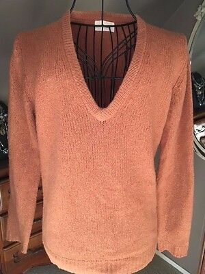 Pull American Vintage Taille M