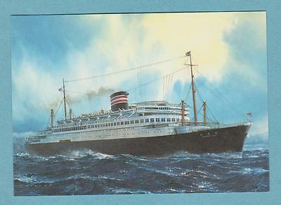 N.Y.K. Line ss KASHIWARA MARU (1939) ..completed as a Japanese aircraft carrier