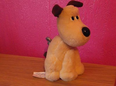 """Collectable Wind Up """" GROMIT """" in very good condition"""