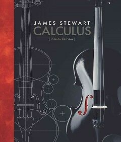 Calculus - NEW - 9781285740621 by Stewart, James