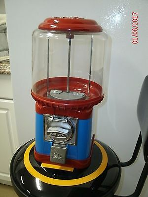 *****brand New**** Beaver Candy Vending Machine ***free Shipping***