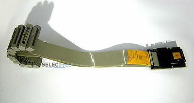 AGILENT/HP E2448A PREPROCESSOR INTERFACE + 11x E2406-61601 ADAPTERS (REF:129)
