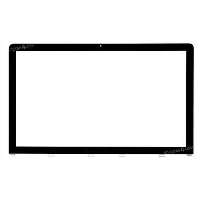 Apple iMac 21.5 inch Glass Panel 922-9795 ( Mid/Late 2011) Grade B
