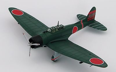 Aichi D3A1 Val Model 11, IJNAS Akagi Flying Group AI-251 Battle of Midway SM5007
