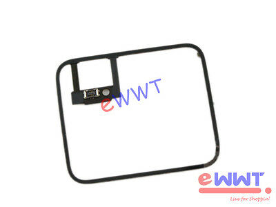 for Apple 38mm Watch Sport iWatch * Screen Force Touch Sensor Flex Cable JSFE013