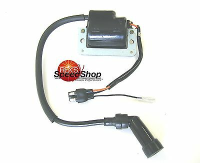 CCM Armstrong MT500 MT350 Harley Muz  Saxon Rotax Ignition HT coil 504 604 RC30