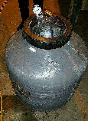 Certikin Swimming Pool Sand Filter Model Fvs24