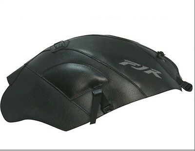 Yamaha FJR1300 2009 BAGSTER TANK COVER Baglux PROTECTOR 1516U BLACK for tank bag