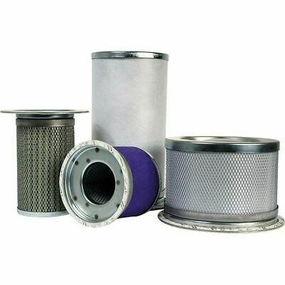 Ingersoll Rand 88343462 Replacement Filter Element OEM Equivalent