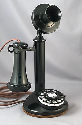 Western Electric 51 AL Candlestick - Reproduction - Best on the Market!