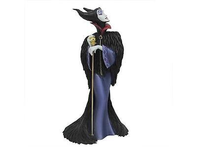 Maleficent Figure Disney Showcase: Art Deco Collection Series Presale