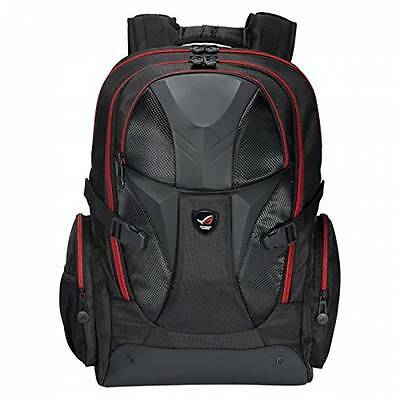 NB Tasche ASUS_ROG Nomad II Backpack 17""