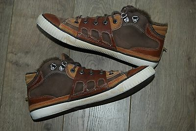 Chaussures homme sneakers PEPE JEANS taille 43