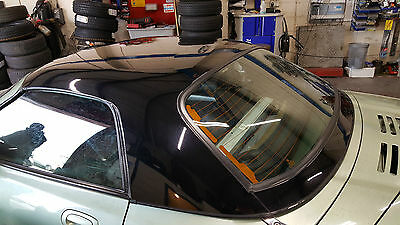 MGF Hard Top Roof with Heated Rear Screen - Fantastic condition