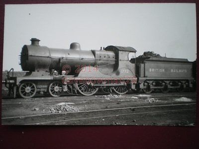 Photo  Southern Class L Loco No S1772