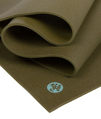 "Manduka PROlite Yoga Mat 71"" 4.7mm - Opa"
