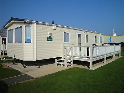 BUTLINS CARAVAN HOLIDAY SKEGNESS 20th to 24th MARCH 4 NIGHTS
