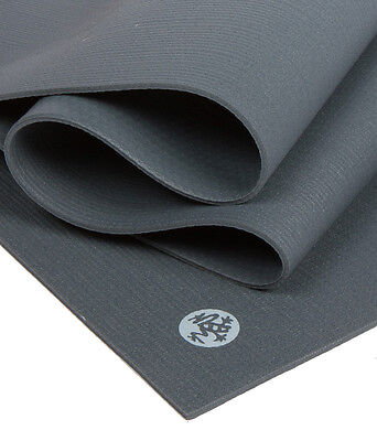 "Manduka PROlite Yoga Mat 79"" Long - Thunder"