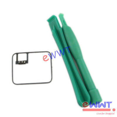 Screen Force Touch Sensor Flex Cable + Tools for Apple Watch 38mm iWatch ZVFE013