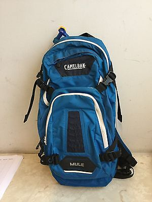 Camelbak Mule Hydration Backpack Rucksack