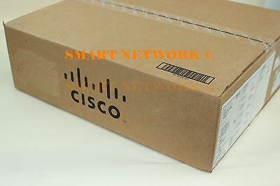 NEW Cisco WS-C3850-24T-E Catalyst 3850 Series Switch FAST SHIPPING