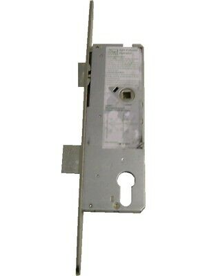 Winkhaus Overnight Door Mortice Lock 45mm Backset with a 20mm faceplate
