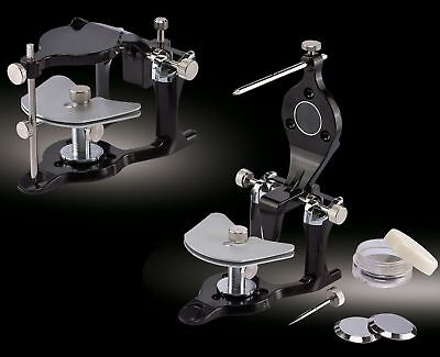 New State-of-theArt Magnetic Handy Dental Articulator
