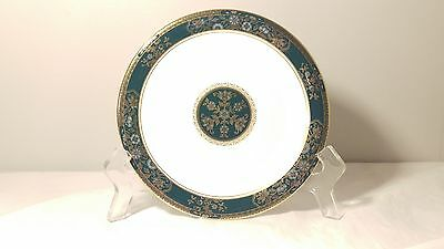 """Royal Doulton Carlyle H 5018 6 5/8"""" Bread And Butter Plate (s)"""