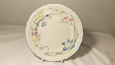 """Villeroy & Boch Riviera Bread and Butter Plate (s) 6 5/8"""""""