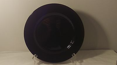 Fitz & Floyd Total Color Spectrum Dinner Plate (s) 10 3/8""