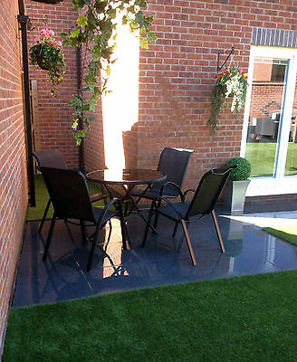 landscaping, Indian sandstone, flags, tiles, patio, block paving, driveway, gard