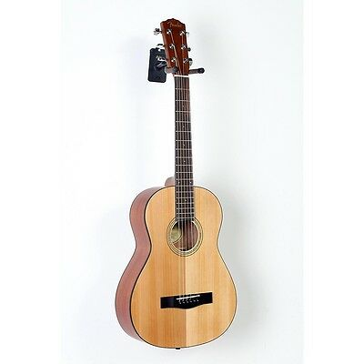 Fender MA-1 3/4 Size Steel String Guitar Agathis Top Satin Body 190839007391