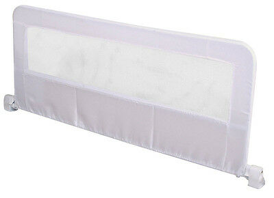 Bed Safety Rails Prevent Fall Toddler Barrier Child Guard Kids Baby Protection
