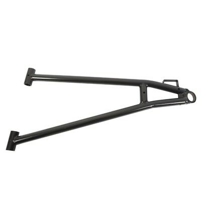 KIMPEX Suspension Arm  Part# 1018356-458