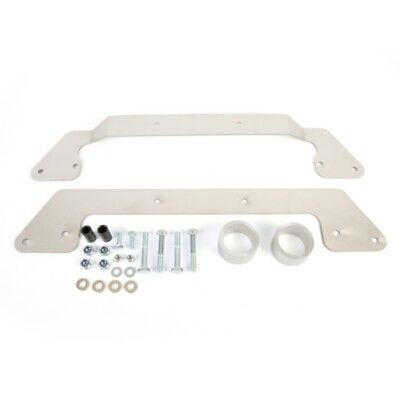 "+1"" KIMPEX ATV/UTV Lift Kit  Part# PP-593"