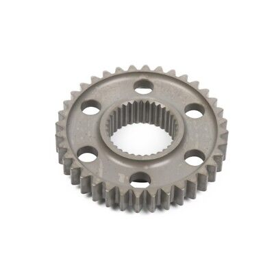 Arctic cat TEAM Arctic Cat Bottom 13 - Wide Silent Sprockets  Part# 931064-008